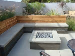 Contemporary Patio Design 25 Best Ideas About Modern Patio On Modern Patio Design Modern Backyard And Modern