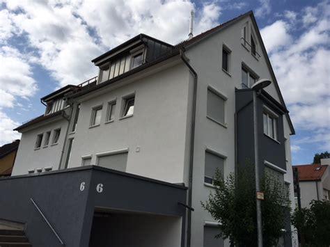 stuckateur stuttgart hohenfriedberger stra 223 e weilimdorf stuckateur ammann