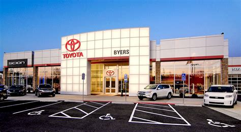 toyota headquarters usa 100 toyota headquarters usa greensboro randolph