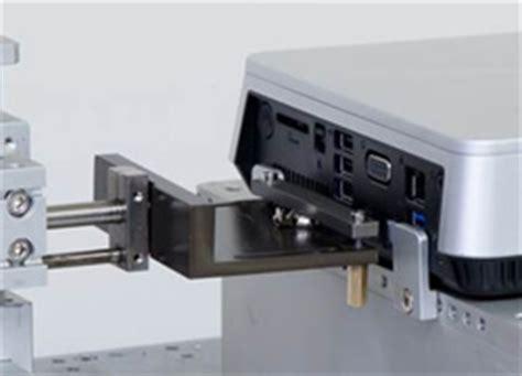Asus Asuspro D320mt Dos d320mt desktops profissionais asus portugal