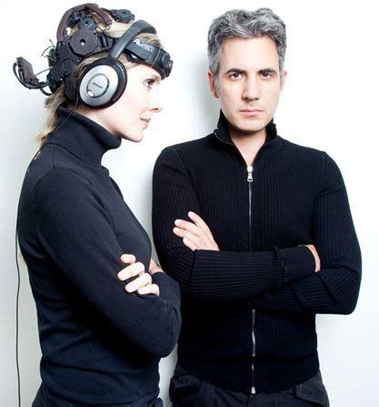 jurgen klaric audioconferencia neuroventas por jurgen klaric rubiel