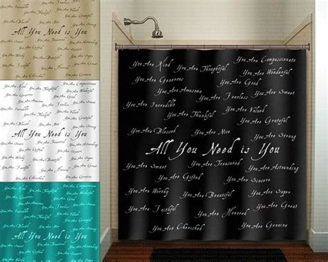 shower curtain ideas for bathroom inspiring bridal 1000 images about curtains on pinterest roman blinds
