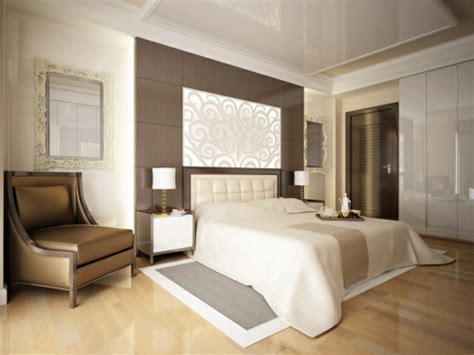 billig gespiegelte nachttisch moderne schlafzimmerm 246 bel m 246 belideen