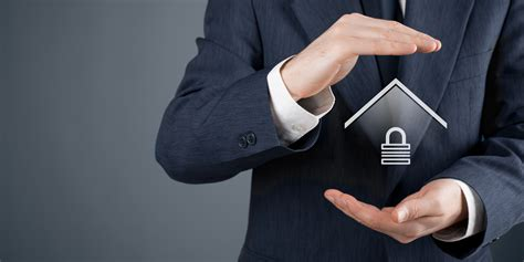 Alarm Trust nevada asset protection trust self settled asset