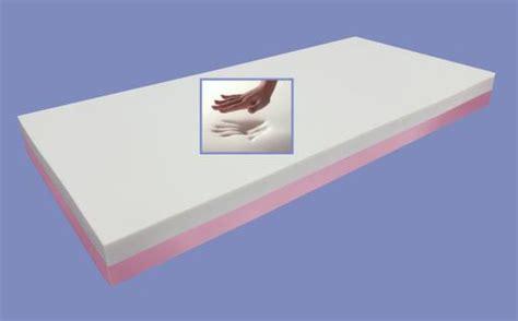 viskoelastisch matratze viskoelastische matratze quot edition quot h 246 he 18 22 cm
