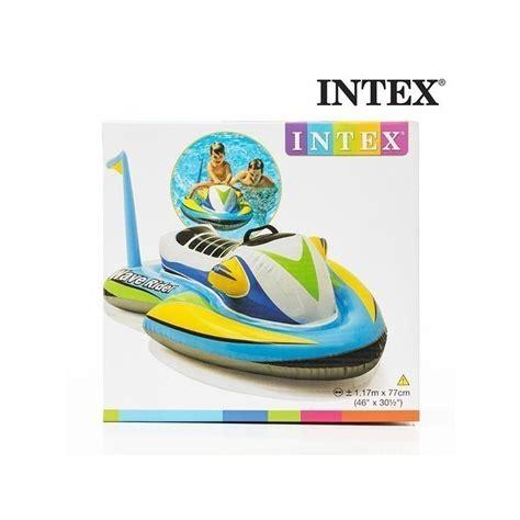 jet ski intex toys photopoint