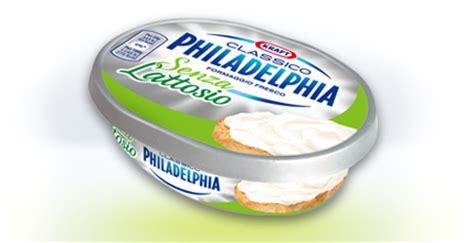 alimenti senza lattosio elenco 20945