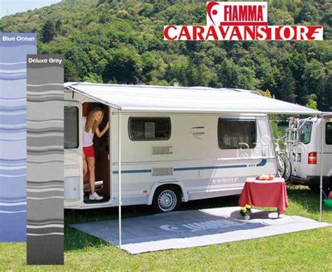 wohnwagen markisen fiamma markise caravan store leichte markise f 252 r die