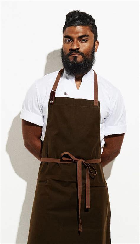 best chef apron best 25 chef apron ideas on apron modern