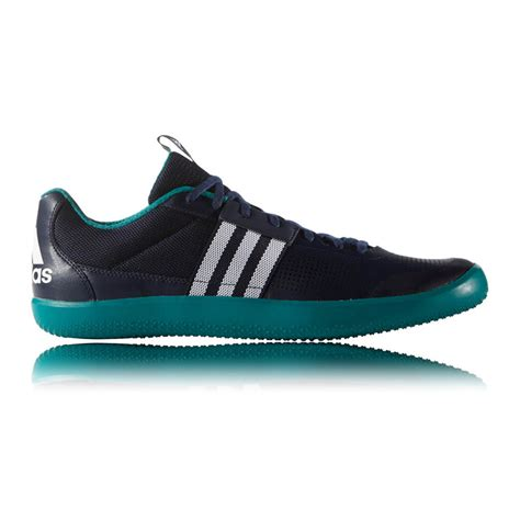 track and field shoes adidas throwstar track and field shoes ss16 40