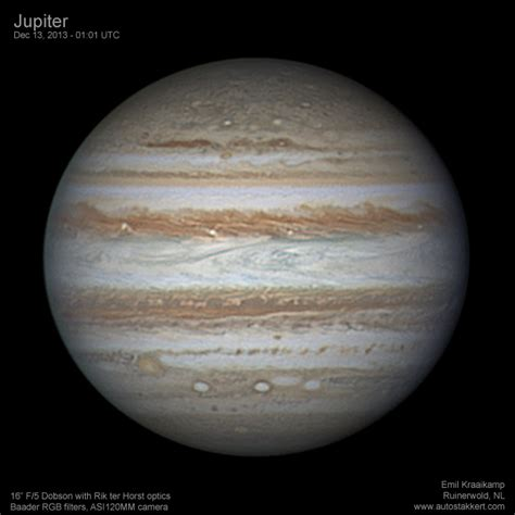 Top Set Jupiter Z1 astrophotography by emil kraaik images