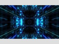Abstract futuristic sci fi warp tunnel with particle grid ... Login Comcast Business Internet