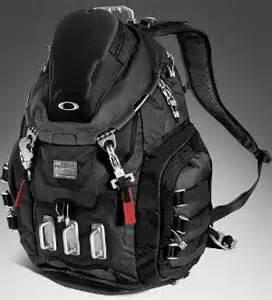 Oakley Kitchen Sink Backpacks - mochilas adidas masculinas mochilas adidas masculinas beautiful scenery photography