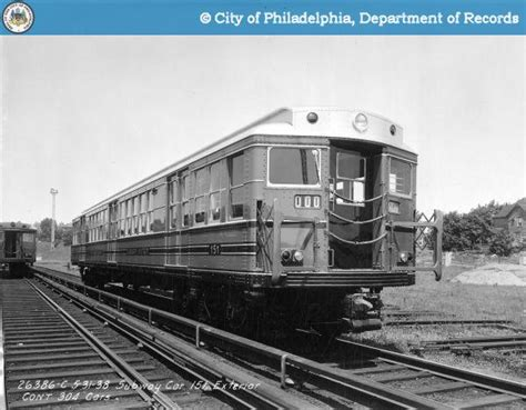 rere named save  philly   broad street cars photo