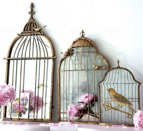 small decorative bird cages for weddings tedx decors