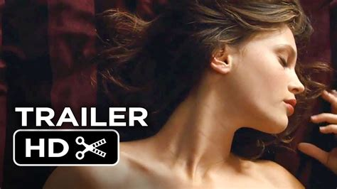 beautiful movies young beautiful official us release trailer 2014