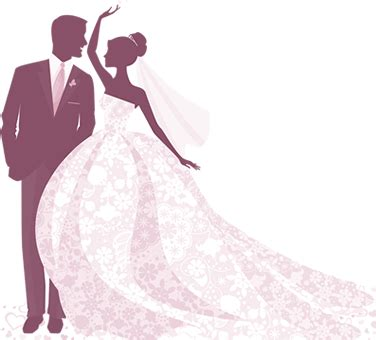 Wedding Png by Wedding Png Images Free