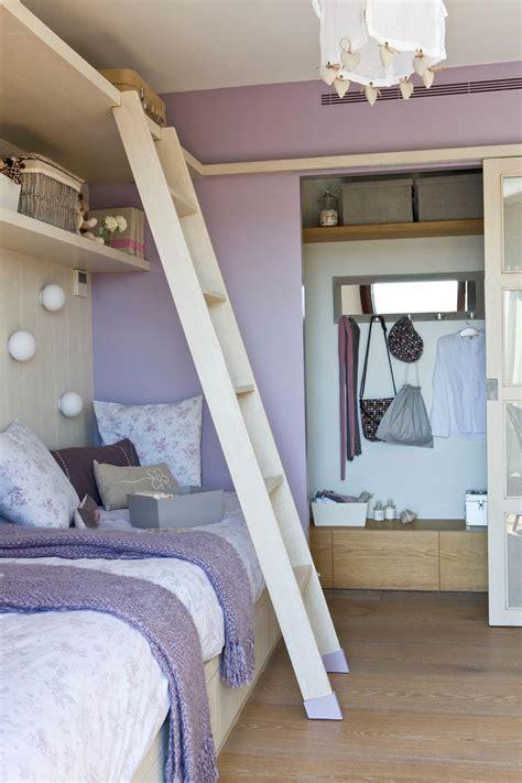 armario habitacion infantil 210 fotos de habitaciones infantiles