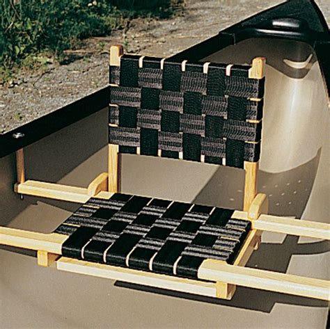 homemade back to back boat seats 25 best images about boats and fishing on pinterest boat