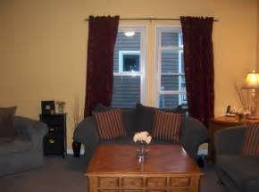 what color goes with yellow walls color curtains for yellow walls home decore inspiration