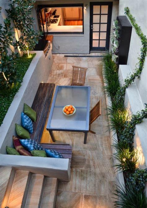 60 Inspiring Balcony Ideas: So Are You A Fantastic Balcony