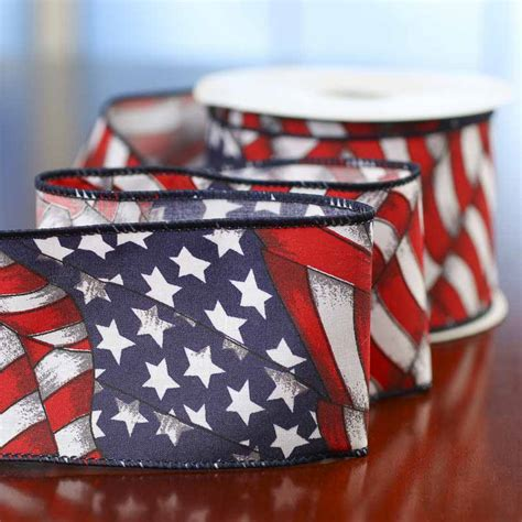 american flag home decor the best 28 images of american flag home decor 25 best