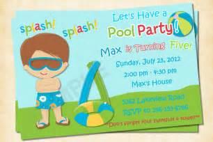 free printable birthday invitations for boys drevio invitations design