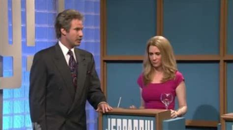 celebrity jeopardy sean connery and burt reynolds 73 best funny movie tv images on pinterest comedy