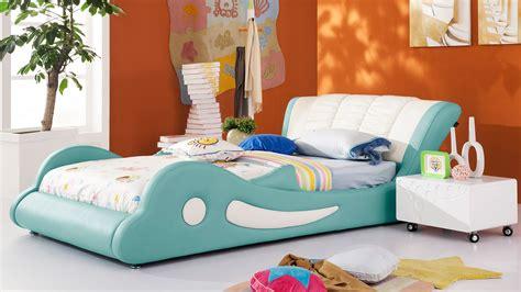 contemporary kids bedroom furniture bedroom wonderful dark brown grey wood glass cool design