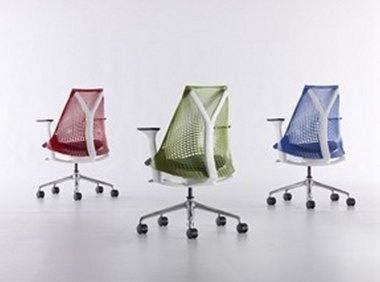 is it worth buying a new herman miller aeron chair quora