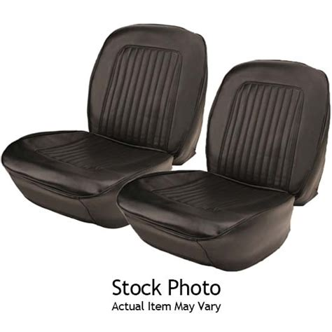 69 chevelle seats pui 69as16u seat upholstery 69 chevelle el camino