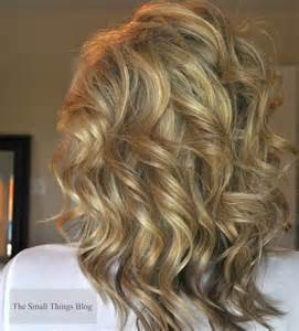 wand styles for hair 25 best ideas about curling wand tutorial on pinterest