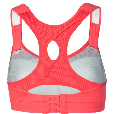 moving comfort juno sports bra sale moving comfort juno sports bra women s backcountry com