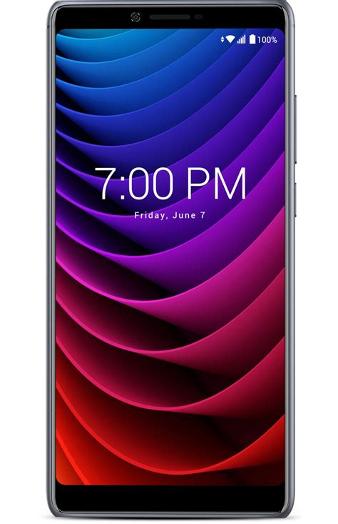 boost mobile browse  carrier wholesale cell phone accessories lux wireless