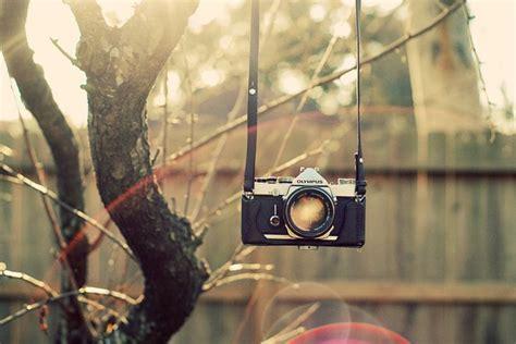 vintage fine art photography vintage olympus camera