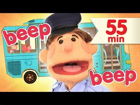 Super Simple Nursery Rhymes by The Wheels On The Bus More Nursery Rhymes Super Simple