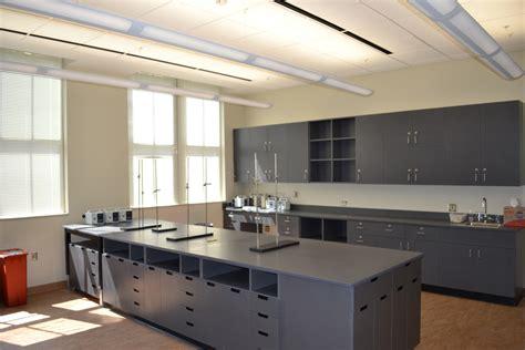 design lab cincinnati uc hpb skills lab graybach construction management