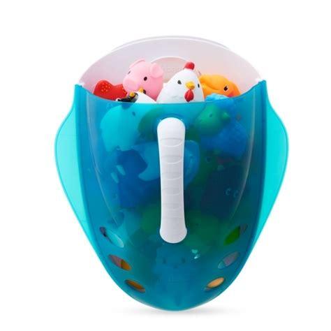 toy holder for bathtub bathtub toy holder bathtub designs