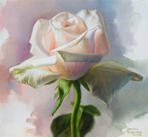 imagenes de uñas pintadas rosa cuadros modernos pinturas y dibujos cuadros de flores