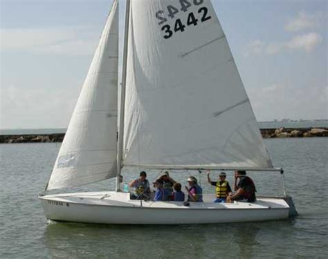 flying scot boat names wanna buy a sail boat pilots of america