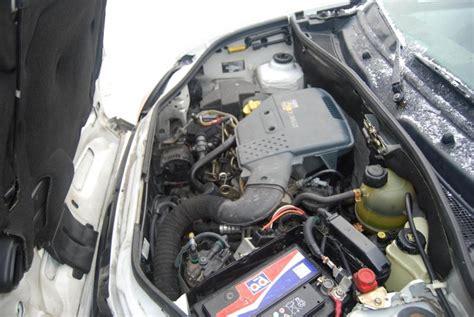 troc echange renault kangoo d65 1 9l diesel utilitaire sur