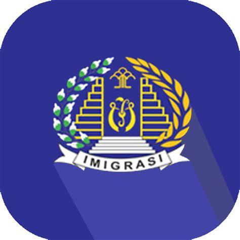 Pengaduan Konstitusional I Dewa Gede Palguna Buku Hukum kantor wilayah banten kementerian hukum dan ham republik indonesia