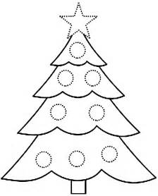 Tree Ornament Templates Printable by 2015 Printable Coloring Pages Images