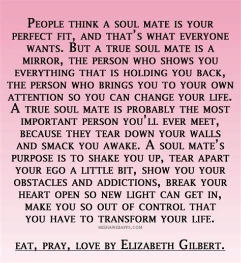 i love my soul mate quotes and pic soul mate quote