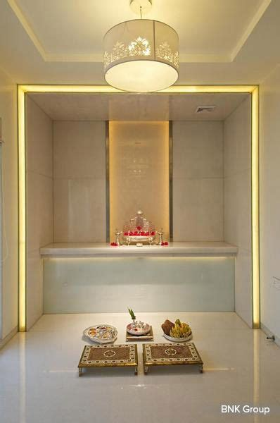 puja room in modern indian 17 best ideas about puja room on pinterest diwali pooja
