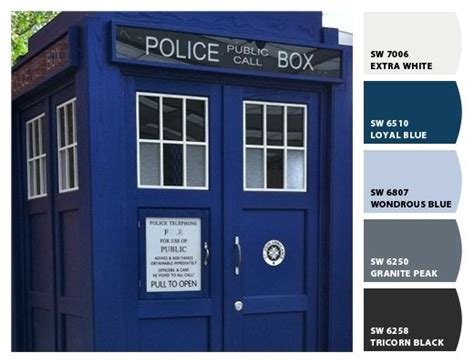 i painted my bedroom tardis blue that nolen chick paint colors from chip it by sherwin williams chip it