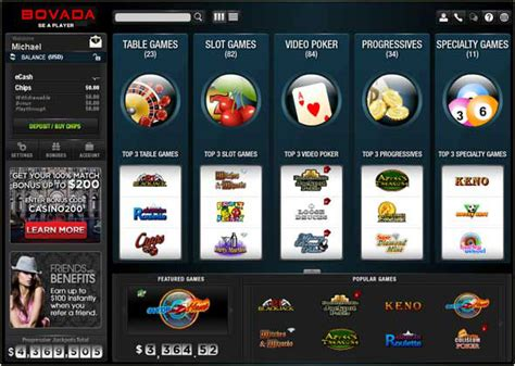 bovada app for android bovada casino review android casino