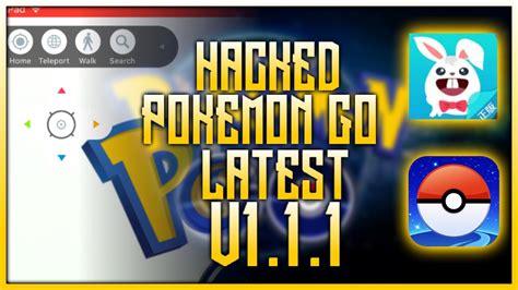 new install tutuapp pokemon go 1 11 2 hack on ios 9 10 no 8 04 mb how to install hacked tutuapp pokemon go v1 1 1