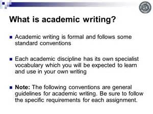 Academic Essay Writing Tips by Joint Research Tech Research On The Way