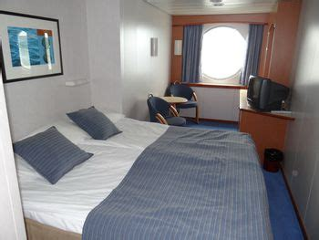celebrity silhouette laundry charges celebrity silhouette cruise ship cabins and suites